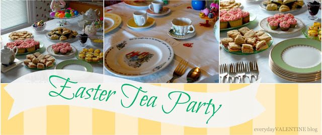 easter+tea+party+banner+2