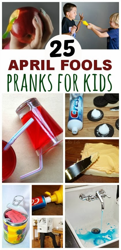 April+fools+pranks+for+kids+0